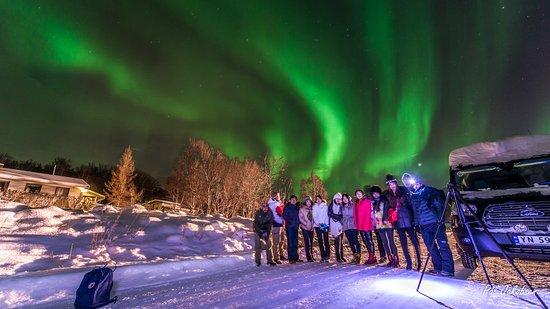 Narvik-bild