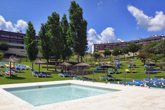 VitaSol Park Picture