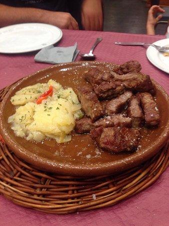 Aldeadavila de la Ribera, Spagna: photo0.jpg