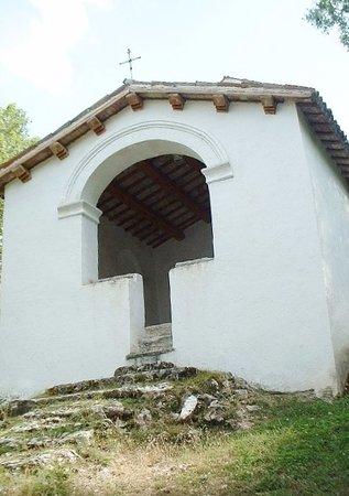Chiesa di Santa Maria del Domo