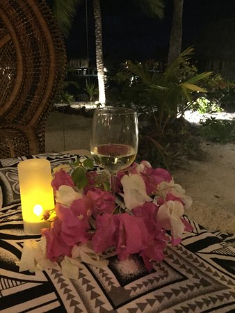 Tikehau Pearl Beach Resort: photo6.jpg
