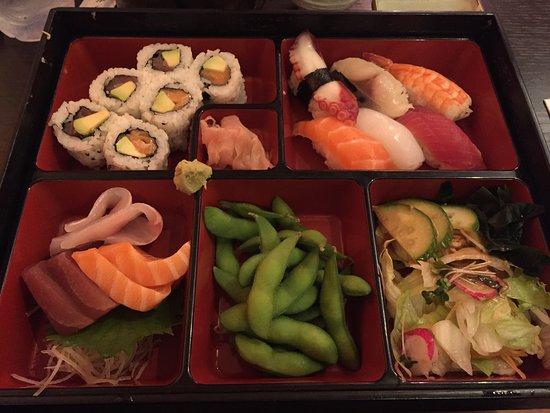 Sushi Nara: photo0.jpg