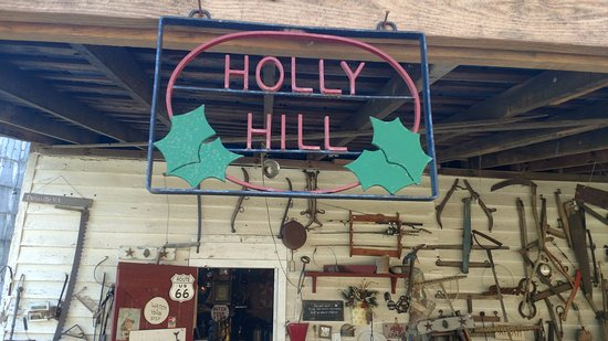 Holly Hill Antiques Gloucester 2020 All You Need To