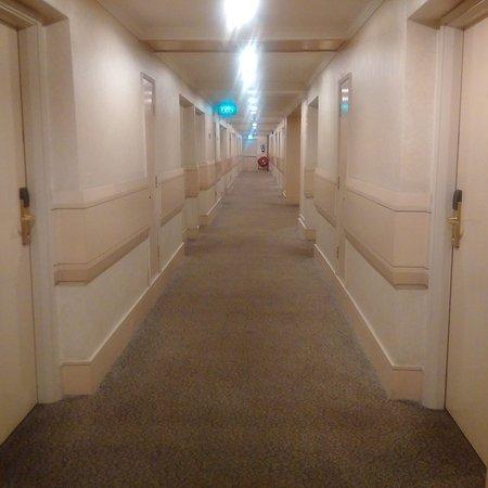 York Hotel: IMG-20161027-WA0001_large.jpg