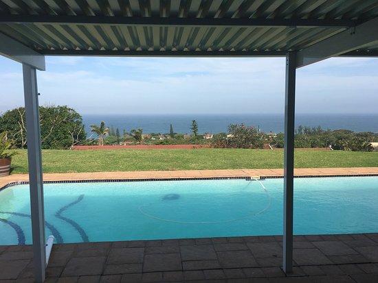 Ocean View Bed and Breakfast: photo0.jpg