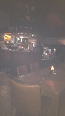 Ulverston, UK: photo1.jpg