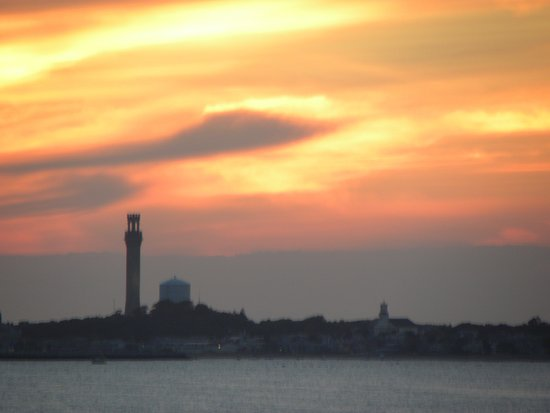 Top Mast Resort Photo