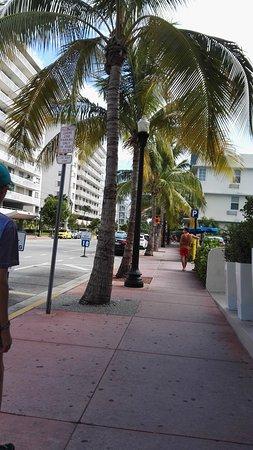 Ocean Five Hotel: IMG_20160809_171052_large.jpg