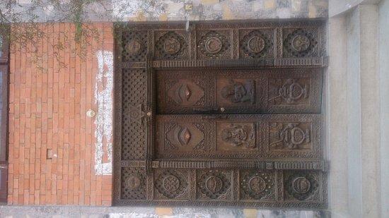 Kumari Guest House: DSC_0298_large.jpg