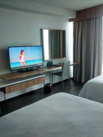 Bimini: Room 355