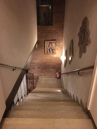 Hotel Al Sole: photo3.jpg