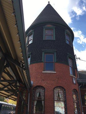 Jim Thorpe, PA: photo2.jpg