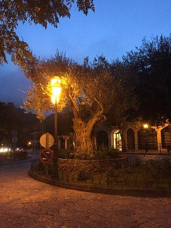 Restaurant Sa Mata: photo0.jpg