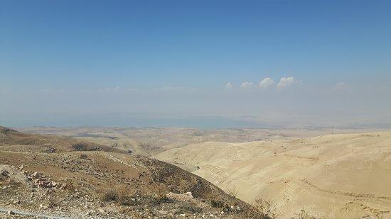 Karak, Jordan: 20161025_101447_large.jpg