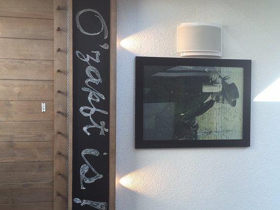Obernburg, Германия: Das Wirtshaus