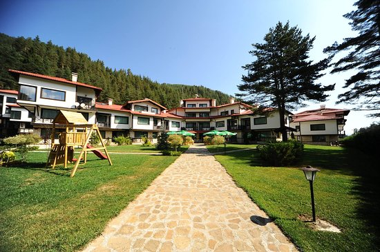 Govedartsi, Bulgaria: getlstd_property_photo