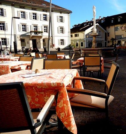 Mondschein Bar Cafè