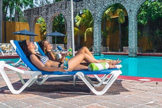 Photo of El Cid Granada Country Club Mazatlan