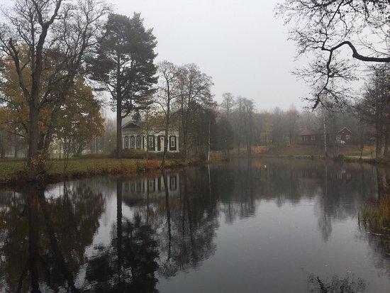 Sandviken, Suecia: photo2.jpg