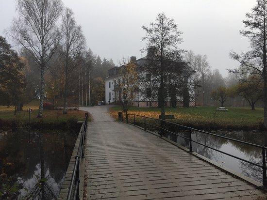 Sandviken, Suecia: photo3.jpg