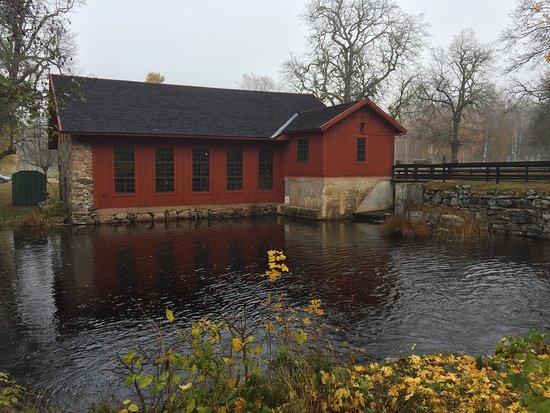 Sandviken, Suecia: photo4.jpg