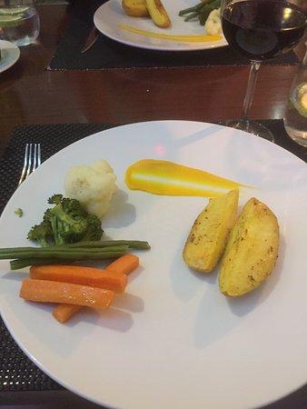 Andria Restaurant: photo1.jpg