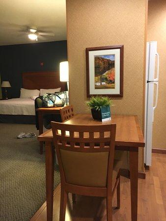 Homewood Suites by Hilton Newburgh-Stewart Airport : photo2.jpg