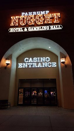 Imagen de Pahrump Nugget Hotel and Gambling Hall