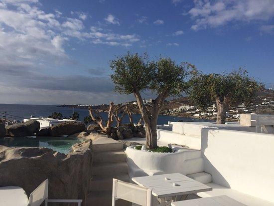 Ornos, Yunani: photo8.jpg