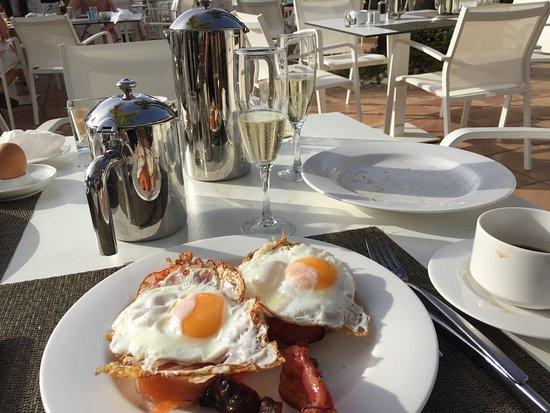 The Westin La Quinta Golf Resort & Spa : photo2.jpg