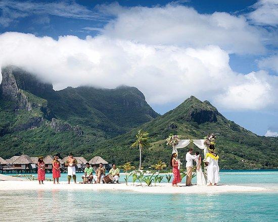 four seasons resort bora bora french polynesia 2018