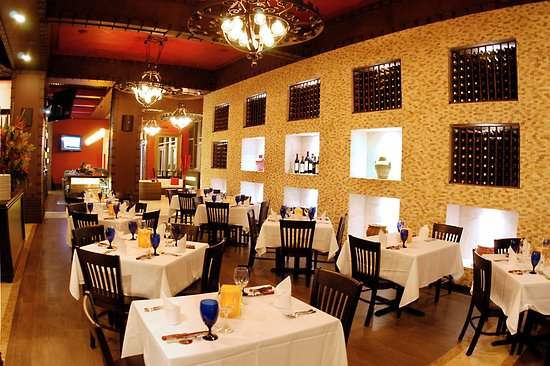 Texas De Brazil Puerto Rico Restaurant Reviews Phone Number Photos Tripadvisor