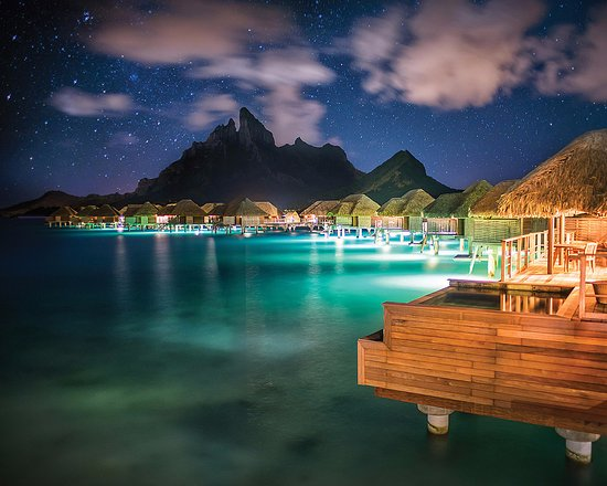 Image Result For Bora Bora Trip Advisor