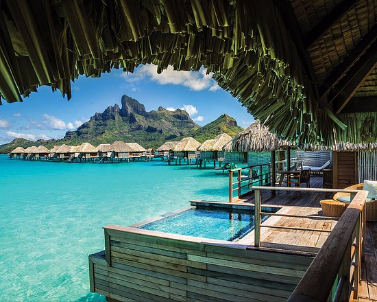 Four Seasons Resort Bora Reviews Photos Rate Comparison Tripadvisor