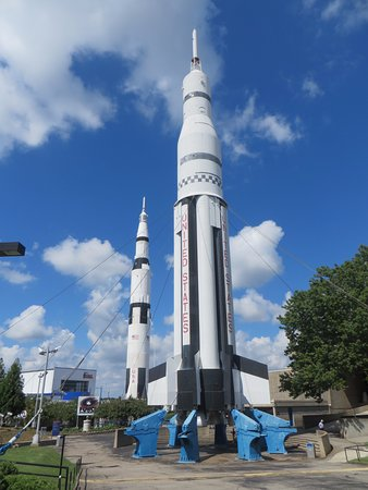 u.s. space rockets - photo #12