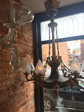 Old Time Antiques Montreal All You Need to Know Before You Go