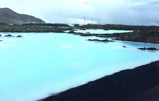 Гриндавик, Исландия: photo0.jpg