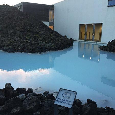 Гриндавик, Исландия: photo1.jpg