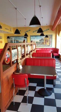 hallo pizza bautzen restaurant bewertungen telefonnummer fotos tripadvisor. Black Bedroom Furniture Sets. Home Design Ideas