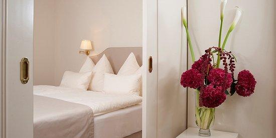 Hotel Amadeus صورة فوتوغرافية