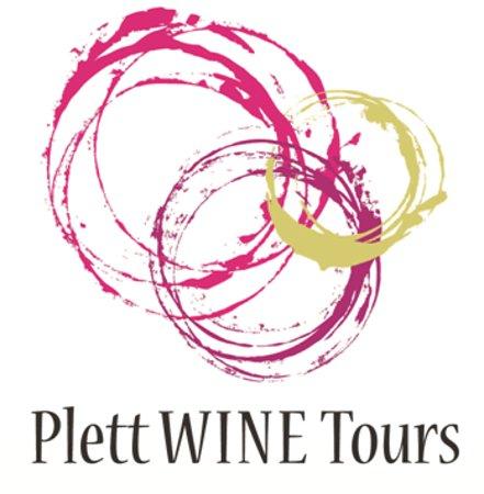 Plettenberg Bay, Sydafrika: Plett Wine Tours