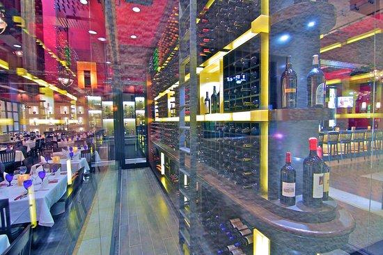 Texas de Brazil, Yonkers  Menu, Prices u0026 Restaurant Reviews  TripAdvisor