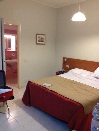 Photo of Casa Il Rosario Rome