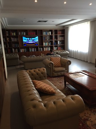 Argento Hotel: photo1.jpg