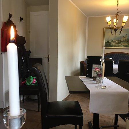 altes sielw rterhaus bild von altes sielw rterhaus horumersiel tripadvisor. Black Bedroom Furniture Sets. Home Design Ideas