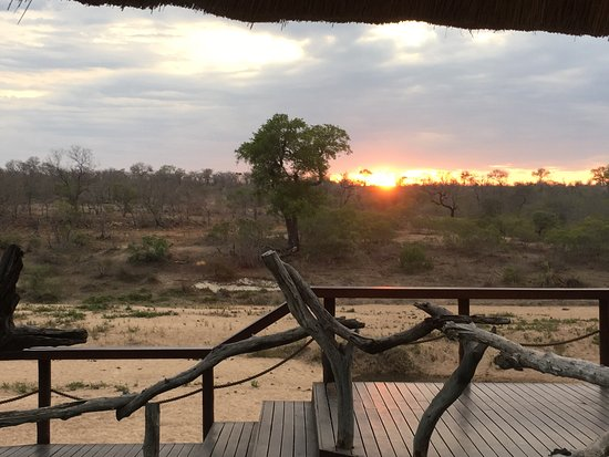 Jock Safari Lodge: photo4.jpg