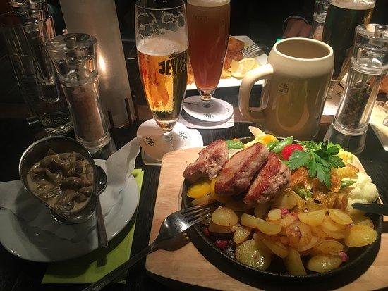 Jever, Tyskland: photo1.jpg