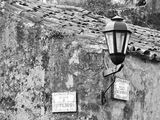 Bilde fra El Mirador Hotel and Spa