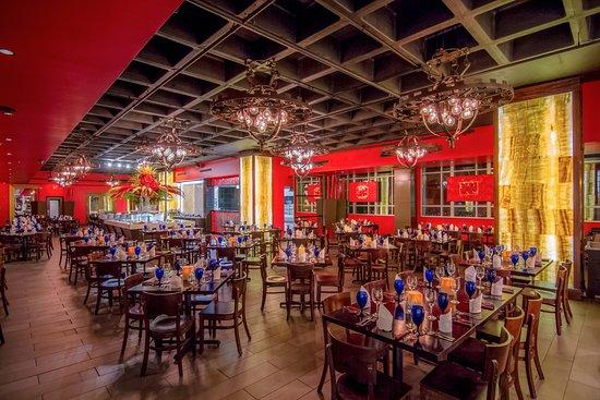 Brazilian Restaurant Nashville Best Bakery In Cincinnati