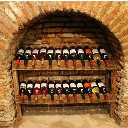 Karalashviliu002639;s Wine Cellar Tbilisi  2018 All You Need to Know Before You Go with Photos